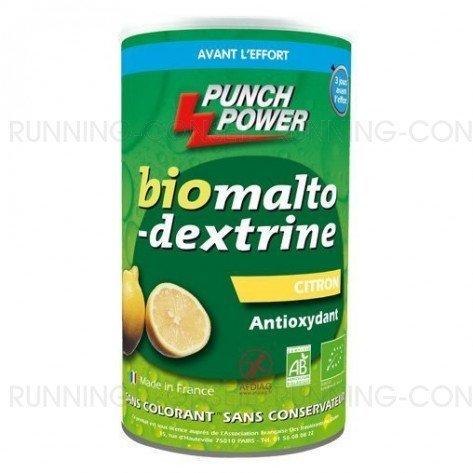 biOmaltodextrine - SANS GLUTEN (Pot 500g)