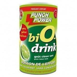 BiO drink - SANS GLUTEN (Pot 500g)