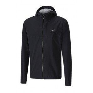 Mizuno endura 20K Jacket